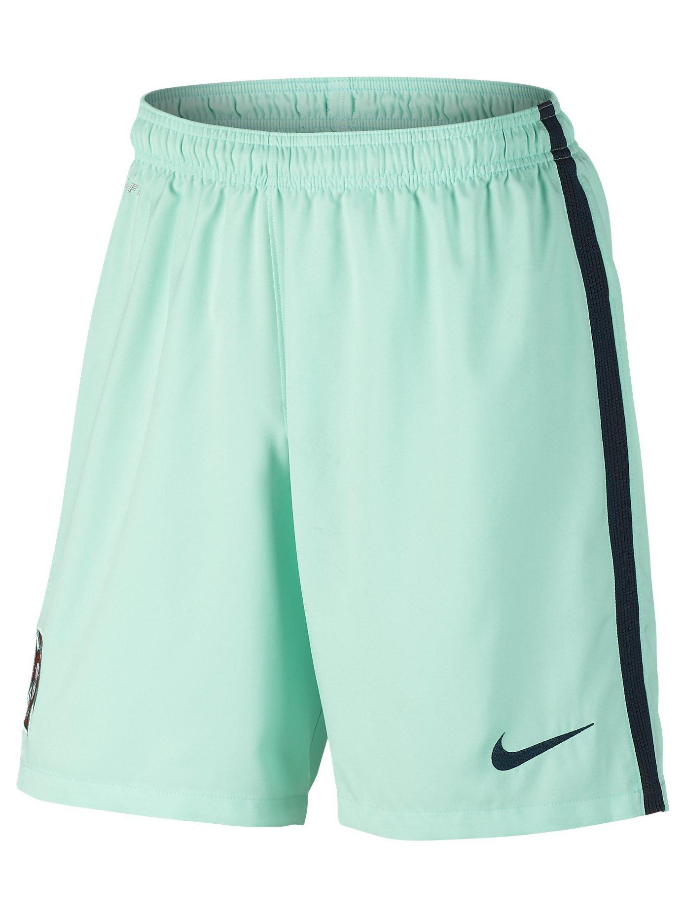 Šortky Nike FPF M H/A STADIUM SHORT