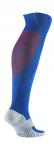 Štulpny Nike 2016 England Stadium Home/Away Goalkeeper Football Socks