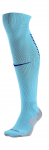 Štulpny Nike 2016 Netherlands Stadium Home/Away Football Socks – 2