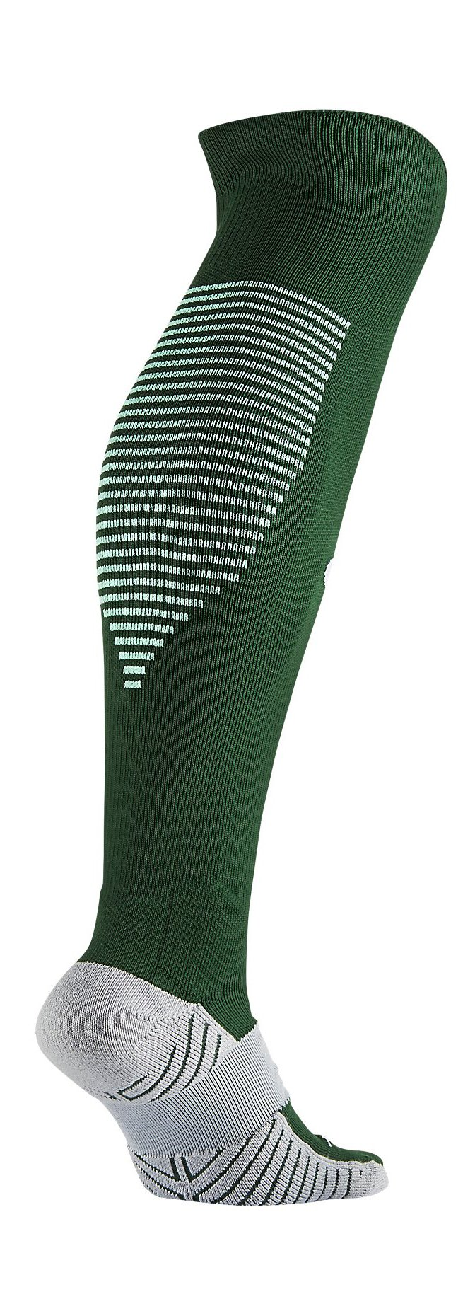 Štulpny Nike 2016 Portugal Stadium Home/Away Football Socks