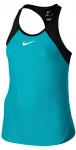 Tílko Nike SLAM TANK YTH