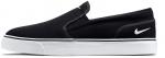 Obuv Nike TOKI SLIP TXT
