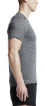 Triko Nike DF COOL TAILWIND STRIPE SS – 3