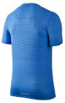 Tričko Nike Dri-FITCool Tailwind Stripe – 1