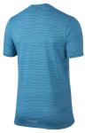 Tričko Nike Dri-FITCool Tailwind Stripe – 2
