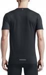 Triko Nike DF COOL TAILWIND SS – 3