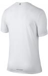 Triko Nike DF COOL TAILWIND SS – 2