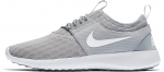 Obuv Nike WMNS JUVENATE