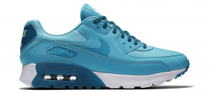 W AIR MAX 90 ULTRA ESSENTIAL