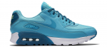 Obuv Nike W AIR MAX 90 ULTRA ESSENTIAL