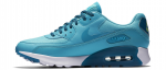 Obuv Nike W AIR MAX 90 ULTRA ESSENTIAL – 3