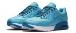 Obuv Nike W AIR MAX 90 ULTRA ESSENTIAL – 5