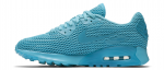 Obuv Nike Air Max 90 Ultra Breathe – 3