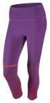 Kalhoty Nike LEGEND TI CAPRI BURNOUT