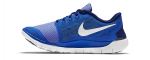 Běžecká obuv Nike Free 5.0 – 3