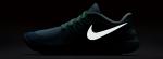 Běžecká obuv Nike Free 5.0 – 7
