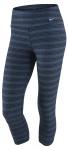 Kalhoty 3/4 Nike LEGEND DFC TI CPRI ZIG DT