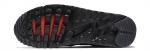 Obuv Nike  AIR MAX 90 ULTRA BR – 2