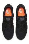 Obuv Nike  AIR MAX 90 ULTRA BR – 4