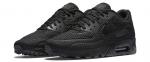Obuv Nike  AIR MAX 90 ULTRA BR – 5