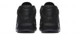 Obuv Nike AIR MAX 90 ULTRA BR – 6