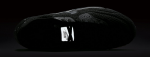 Obuv Nike AIR MAX 90 ULTRA BR – 7