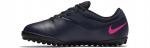 Kopačky Nike JR MERCURIALX PRO TF – 3
