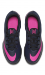 Kopačky Nike JR MERCURIALX PRO TF – 4