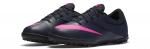 Kopačky Nike JR MERCURIALX PRO TF – 5