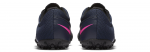 Kopačky Nike JR MERCURIALX PRO TF – 6