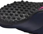 Kopačky Nike JR MERCURIALX PRO TF – 7