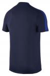 Tričko Nike FFF FLASH SS TOP – 2