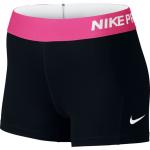 Kompresní šortky Nike W NP SHORT 3IN