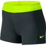 """Kompresní šortky Nike NP CL 3"""" SHORT"""