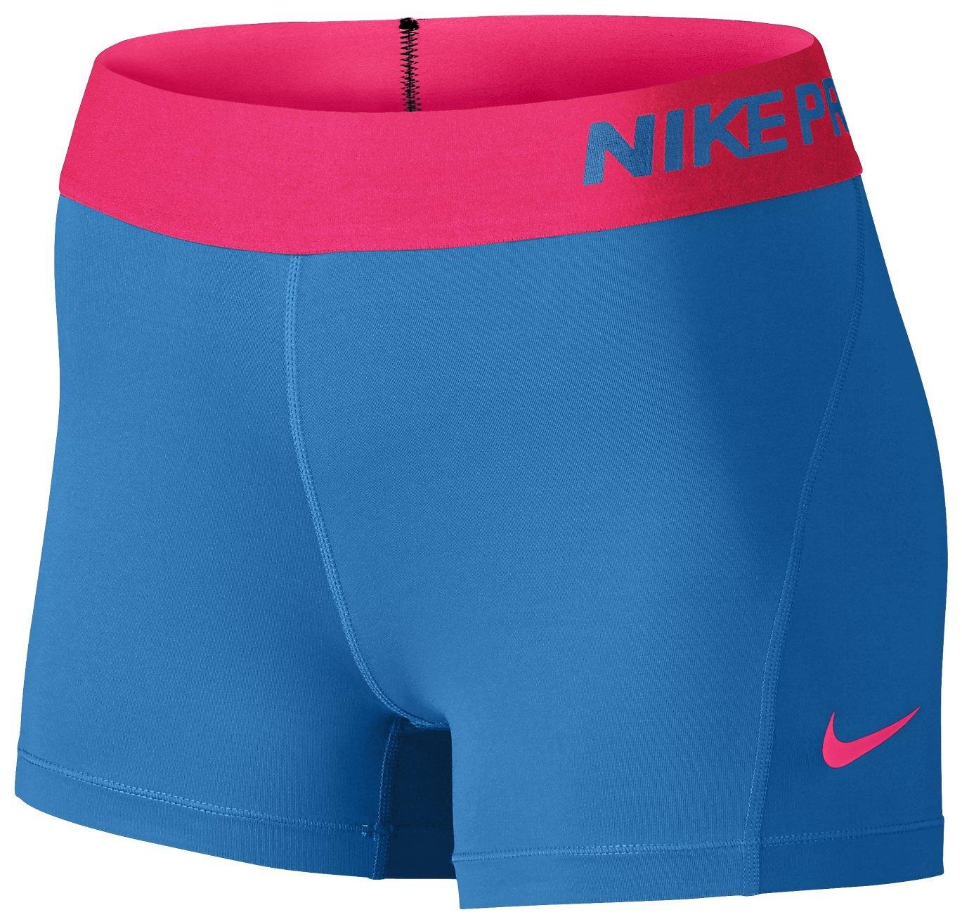 """Šortky Nike Pro Compression3"""""""