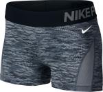 Šortky Nike Pro HC Reflect – 1