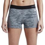 """Šortky Nike PRO HC 3"""" REFLECT SHORT"""