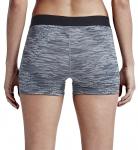 Šortky Nike Pro HC Reflect – 4