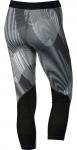 Funkční šortky Nike Pro Hypercool Frequency – 2