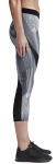 Funkční šortky Nike Pro Hypercool Frequency – 3