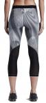 Funkční šortky Nike Pro Hypercool Frequency – 4