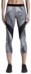 Kompresní šortky Nike PRO HYPERCOL FRQNCY CAPRI