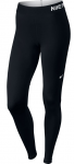 Kalhoty Nike NP CL TIGHT