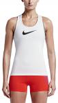 Tílko Nike PRO COOL TANK