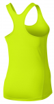 Tílko Nike Pro Cool – 2