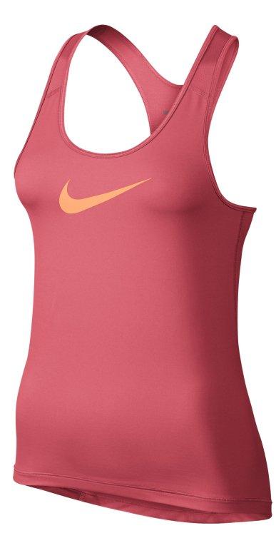 Tílko Nike Pro Cool