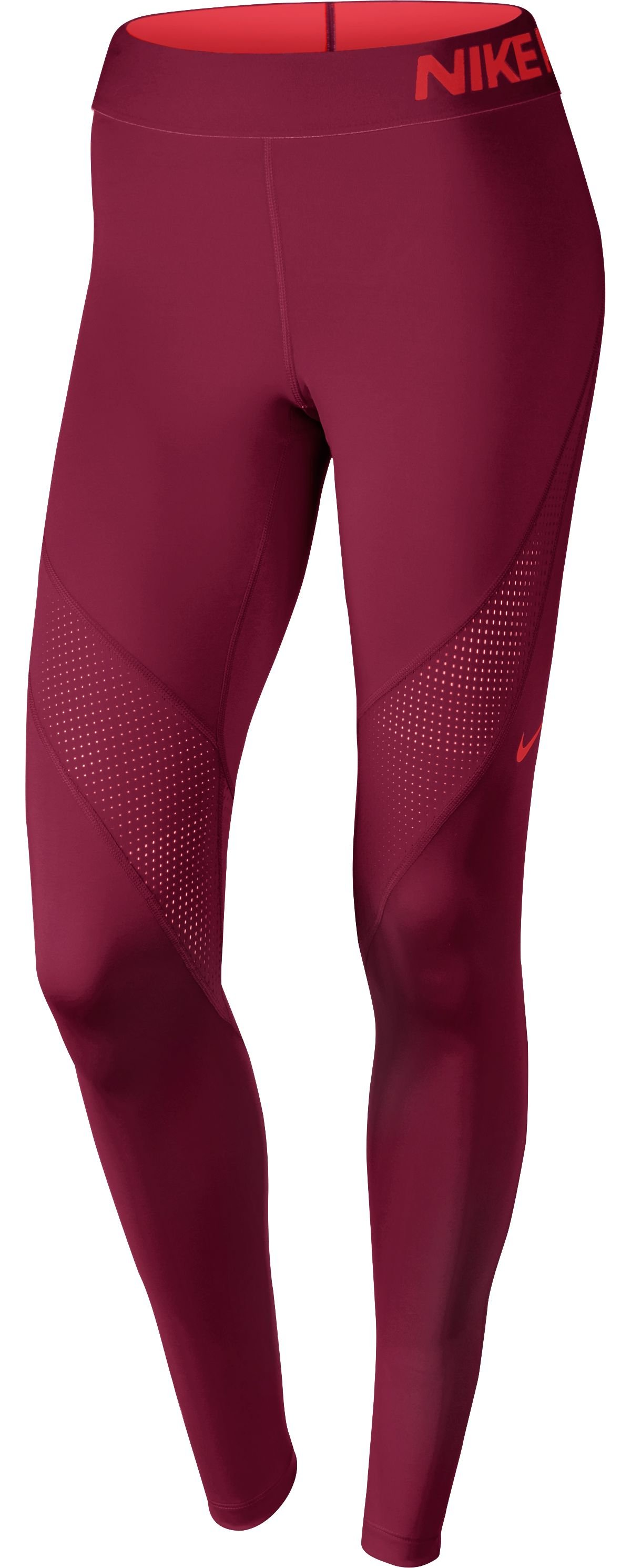 Kalhoty Nike PRO HYPERCOOL TIGHT