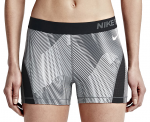 Šortky Nike PRO HC FREQUENCY SHORT