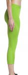 Funkční kalhoty Nike PRO HYPERCOOL CAPRI – 2