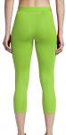 Funkční kalhoty Nike PRO HYPERCOOL CAPRI – 3